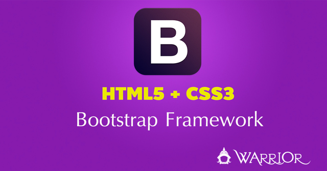 Understand Bootstrap Framework