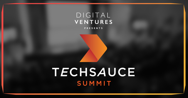 Techsauce Summit 2016