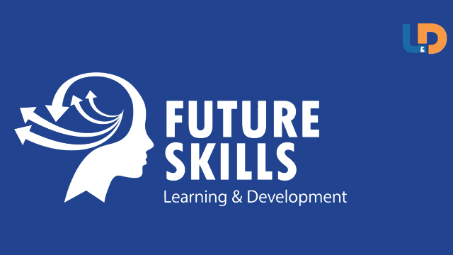 Introduction to Technological Disruption and Future Skills
