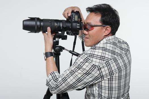 สมชาย ครองสมบูรณ์ cover photo