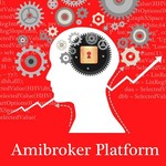 Amibroker Platform