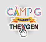 CampG  Academy