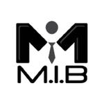 M.I.B. Marketing In Black