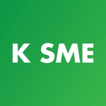 K SME