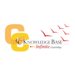 CC Knowledge Base