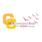 CC Knowledge Base