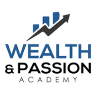 Wealth & Passion Academy