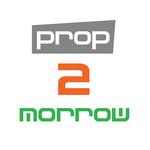 prop2morrow