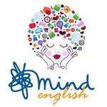 Mind English