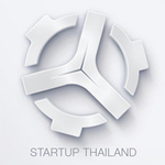 Thailand Tech Startup Association