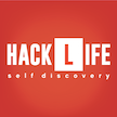 Hacklife