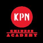 KPN Chinese