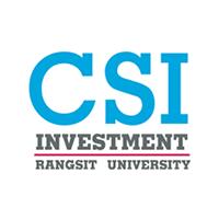 CSI Investment