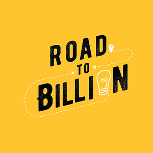 Road to Billion