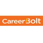CareerBolt