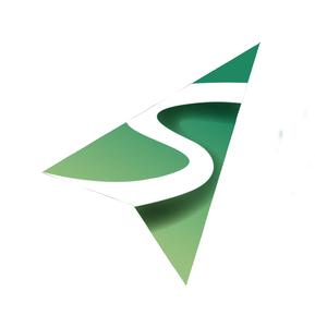 Skilllane logo