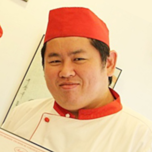 Chef auan