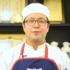 Chef au