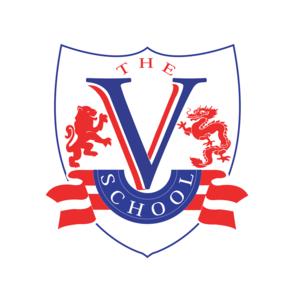 Logo.psd
