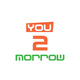 you2morrow