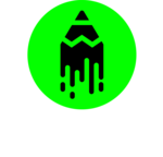 Paintcil Studio