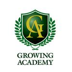 Growing Academy