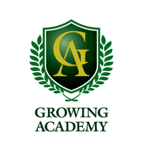 Growing Academy