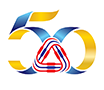 สภาอุตสาหกรรมแห่งประเทศไทย (The Federation of Thai Industries)