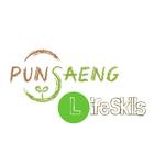 Punsaeng Life Skills