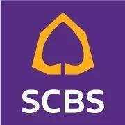 Empowered by SCBS