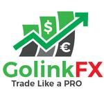 GolinkFX