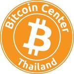 Bitcoin Center Thailand