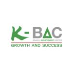 วิทยากรภายใน by K-BAC