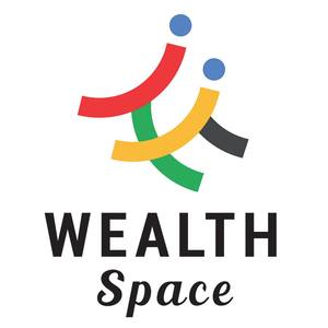 The Wealth Space
