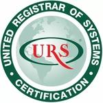 URS Society