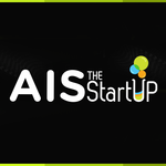 AIS The StartUp