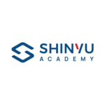 Shinyu  Real Estate