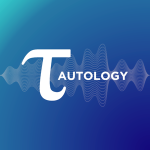 Artificial Intelligence by Tautology
