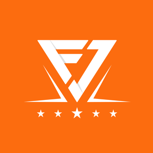 Fj academy logo ci.10