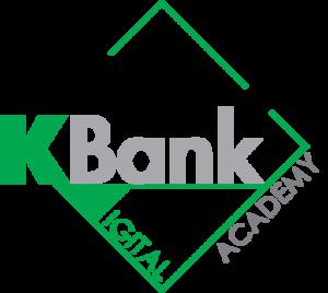 Kda logo century