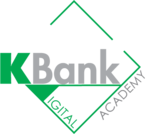 KBank Digital Academy