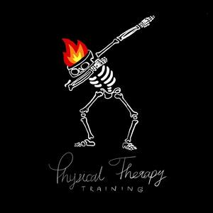 Physical Therapy Training