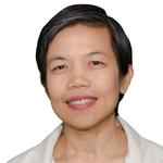 ผศ.ดร.ยุวดี วิริยางกูร