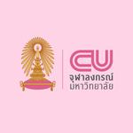 จุฬาลงกรณ์มหาวิทยาลัย Chulalongkorn