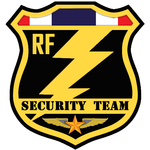RF-Security Team