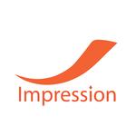 Impression Training