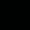 Gp hideaway black 12x12 pm