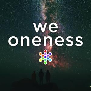 We Oneness มูลนิธิสหธรรมิกชน