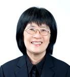 ผู้ช่วยศาสตราจารย์ เภสัชกรหญิง ดร. วัชรี  ลิมปนสิทธิกุล