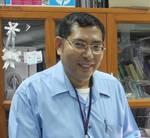 ผศ.ดร.ปิยะศักดิ์  ชอุ่มพฤกษ์